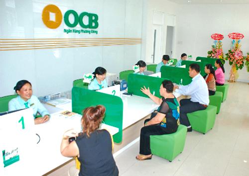 ocb-danh-20-trieu-usd-cho-doanh-nghiep-vay-uu-dai