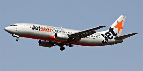 jetstar-pacific-duoc-rot-them-139-trieu-usd-de-mua-may-bay