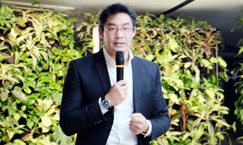 ong-philipp-rosler-start-up-viet-phai-san-sang-cho-cach-mang-cong-nghiep-lan-thu-4