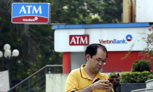 vietinbank-muon-sap-nhap-ngan-hang-khac-sau-thuong-vu-pgbank