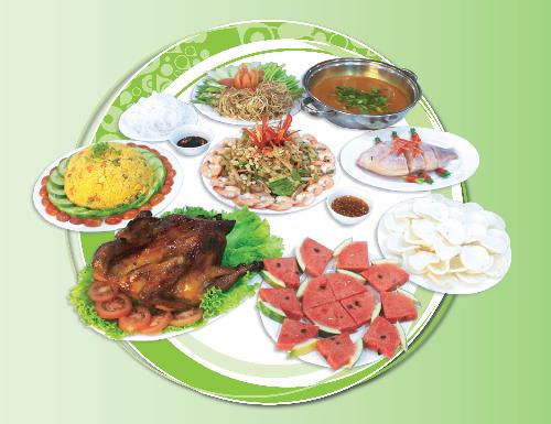 bua-an-thong-nhat-doan-ket-mung-le-30-4-tai-coopfood