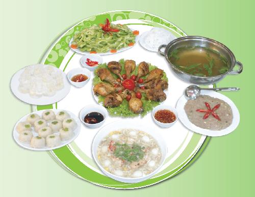bua-an-thong-nhat-doan-ket-mung-le-30-4-tai-coopfood-1