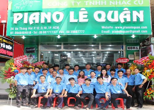 nhac-cu-chinh-hang-chat-luong-tai-piano-le-quan