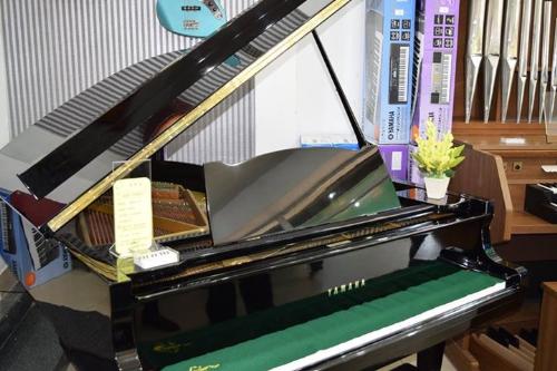 nhac-cu-chinh-hang-chat-luong-tai-piano-le-quan-2