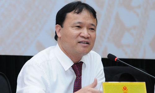 bo-cong-thuong-viet-nam-tung-phai-tra-gia-vi-phat-trien-thuy-dien