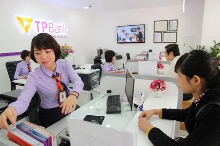 them-nhieu-ky-han-tien-gui-lai-suat-cao-tai-tpbank
