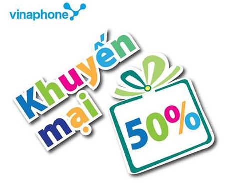vinaphone-khuyen-mai-thue-bao-tra-truoc
