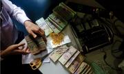 Rà soát dữ liệu chuyển tiền của người Việt trong Hồ sơ Panama