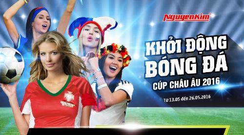 cung-nguyen-kim-khoi-dong-cup-bong-da-chau-au