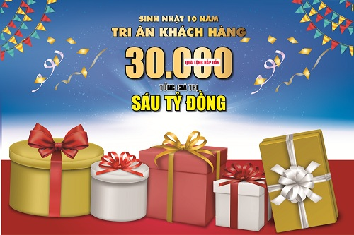 hc-danh-6-ty-dong-tang-qua-mung-sinh-nhat
