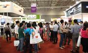 Cơ hội kinh doanh tại Triển lãm Fi Vietnam