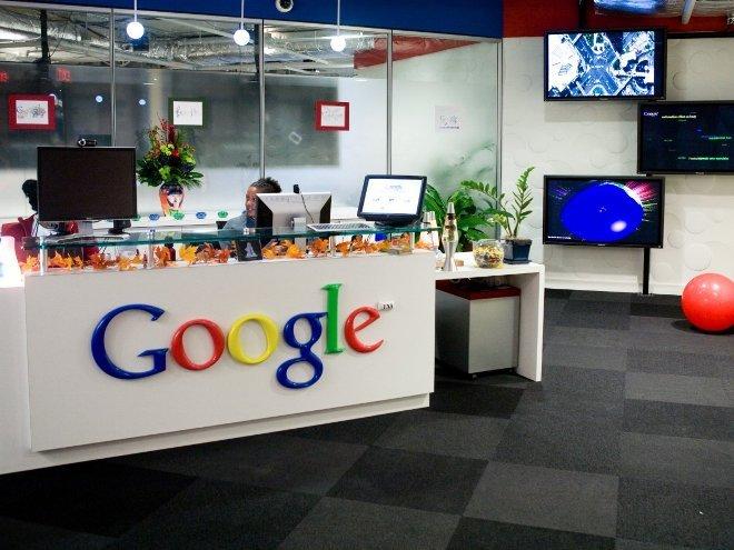 Mức lương 'khủng' ở 10 doanh nghiệp công nghệ