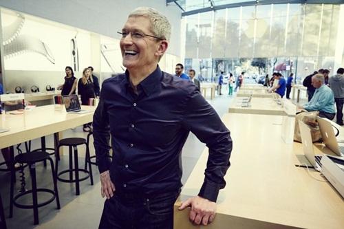 apple-co-the-kiem-ty-usd-tu-xe-hoi-ma-khong-can-lam-oto