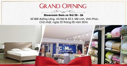 demvn-uu-dai-toi-50-mung-khai-truong-2-showroom-moi