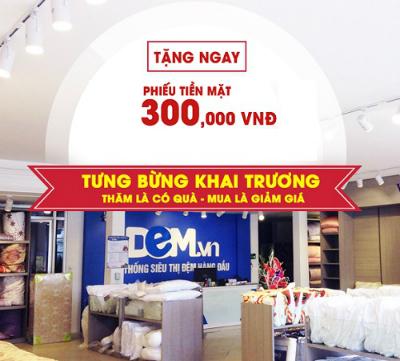 demvn-uu-dai-toi-50-mung-khai-truong-2-showroom-moi-1