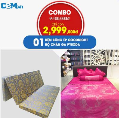 demvn-uu-dai-toi-50-mung-khai-truong-2-showroom-moi-2
