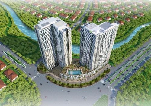 so-huu-office-tel-sunrise-cityview-chi-tu-280-trieu-dong