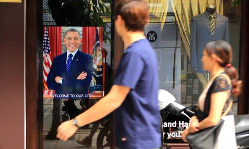 hieu-ung-obama-voi-doanh-nghiep-viet