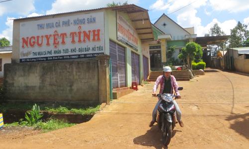 lien-tiep-dai-ly-vo-no-nong-san-1