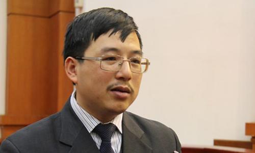 bo-tai-chinh-doi-co-tuc-khong-vi-ngan-sach-gap-kho