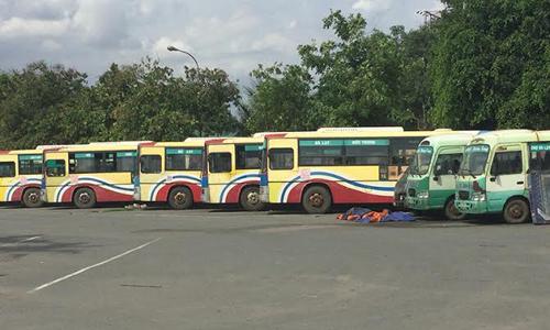 hang-tram-oto-phuong-trang-muc-nat-vi-phoi-nang-phoi-suong