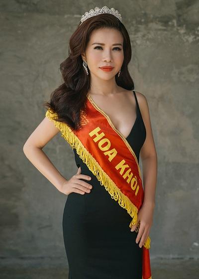 lan-phuong-ngoi-ghe-nong-chung-ket-duyen-dang-doanh-nhan-viet-4
