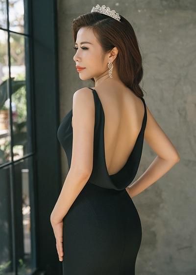 lan-phuong-ngoi-ghe-nong-chung-ket-duyen-dang-doanh-nhan-viet-5