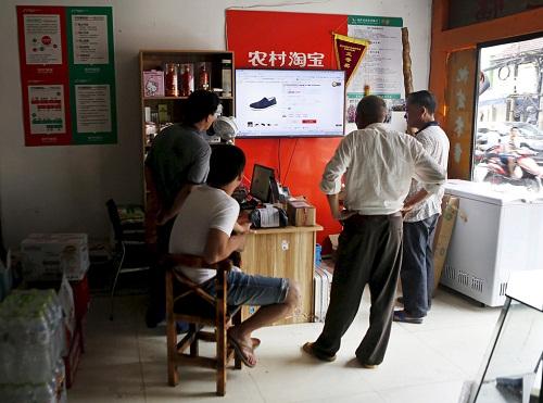 alibaba-giup-nong-dan-trung-quoc-mua-sam-online-1