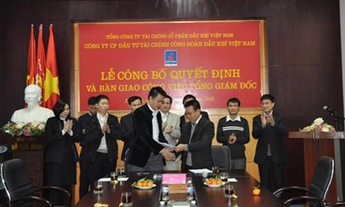 cuu-bo-truong-cong-thuong-ly-giai-chuyen-bo-nhiem-con-trai-ve-sabeco-1