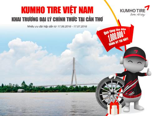 kumho-tire-khai-truong-dai-ly-tai-can-tho-1