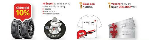 kumho-tire-khai-truong-dai-ly-tai-can-tho-2