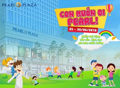 ca-nha-cung-vui-ai-cung-co-qua-tai-pearl-plaza