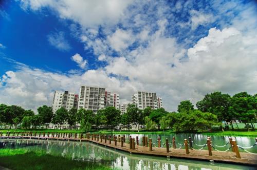 mua-nha-tai-celadon-city-trung-vang-sjc-1
