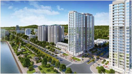 Liên mình các sàn giao dịch bất động sản G5.Website: www.greenbayvillage.net Hotline: 0933.36.01.01  0917.61.20.20  0982.90.24.68