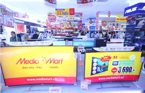 nhieu-uu-dai-dip-khai-truong-mediamart-nguyen-luong-bang-2