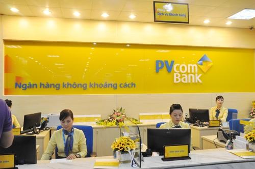 ngan-hang-nha-nuoc-thay-petrovietnam-dai-dien-so-huu-pvcombank