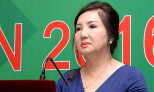 chu-tich-quoc-cuong-gia-lai-trai-long-ve-5-nam-lam-an-lan-dan