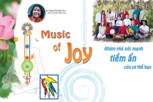 tham-gia-dem-nhac-music-of-joy-cung-nghe-si-tu-xu-kangaroo-1