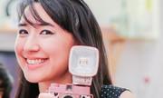 Start-up 'triệu đô' của Đào Chi Anh vướng bê bối công nợ 4 tỷ đồng