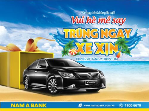 co-hoi-nhan-xe-1-2-ty-dong-khi-gui-tien-tai-nam-a-bank-1