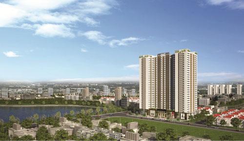 Đơn vị phân phối bán hàng: Sàn GDBĐS Gia An và Sàn GDBĐS EZ Việt Nam. Mọi thông tin chi tiết về dự án cũng như đăng ký tham quan nhà mẫu, vui lòng liên hệ số hotline: 0941 161626