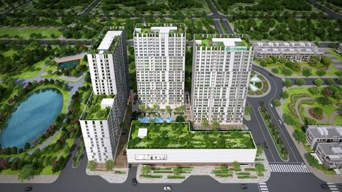 Liên hệ Hotline: 0911 88 22 38  www.citisoho.vn ; Văn phòng kinh doanh Citisoho, Block B tòa nhà Imperia An Phú, số 5, đường Đông Tây 1, Phường An Phú, Quận 2.