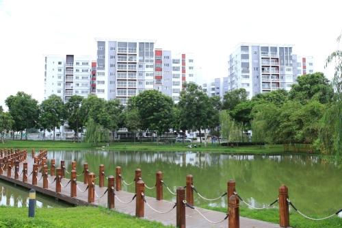 nhung-du-an-noi-bat-cua-gamuda-land-1