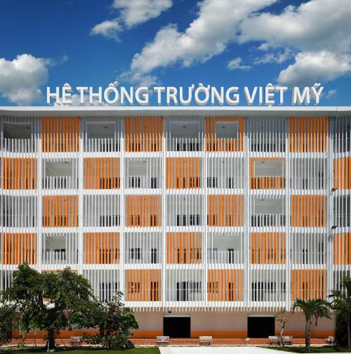 hau-het-hoc-sinh-viet-my-vass-do-dai-hoc