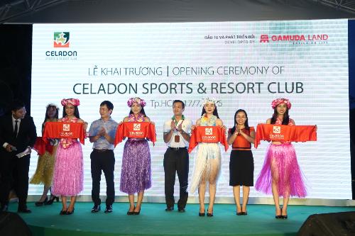 celadon-sports-resort-club-khu-the-thao-phuc-hop-tieu-chun-5-sao-xin-edit