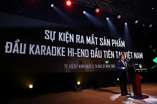 paramaxra-mat-dau-karaoke-hi-end-tai-viet-nam-xin-edit