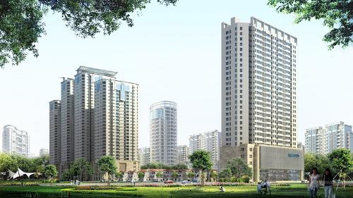 flc-garden-city-khu-do-thi-35000-ty-phia-tay-ha-noi