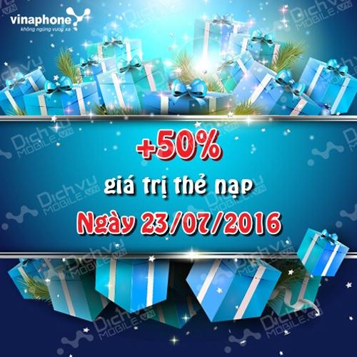 Thông tin chi tiết, vui lòng xem tại website của Vinaphone.