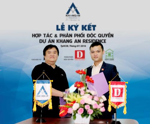 hop-tac-phan-phoi-khu-dan-cu-khang-an-residence-bai-edit
