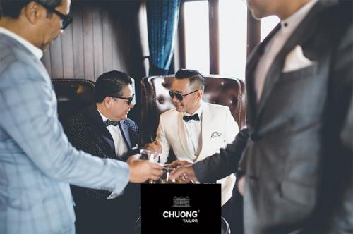 chuong-tailor-thuong-hieu-khang-dinh-phong-cach-quy-ong-1